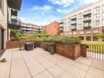 Thumbnail to rent in Fairmont Mews, The Lexington, Golders Green