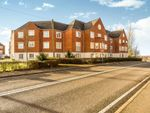 Thumbnail to rent in Donnington Court, Dudley