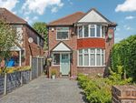 Thumbnail for sale in Redacre Road, Boldmere, Sutton Coldfield