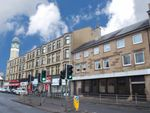 Thumbnail to rent in Neilston Road, Paisley