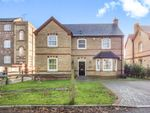 Thumbnail for sale in Anscombe Woods Crescent, Haywards Heath