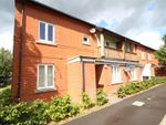 Thumbnail to rent in Henderson Avenue, Guildford
