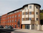 Thumbnail for sale in Harbours Edge, Hotwell Road, Bristol