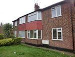 Thumbnail to rent in London Road, Northfleet, Gravesend