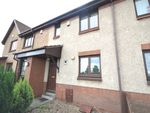 Thumbnail for sale in Laurel Court, Camelon, Falkirk