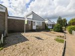Thumbnail for sale in Yew Tree Close, Yeovil