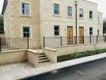 Thumbnail for sale in York Place, London Road, Bath, Somerset
