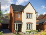 """Thumbnail to rent in """"The Cypress"""" at Stafford Road, Eccleshall, Stafford"""