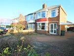 Thumbnail to rent in Worsall Grove, Stockton-On-Tees