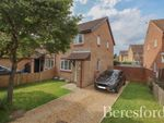Thumbnail for sale in Langdale Drive, Highwoods, Colchester, Essex