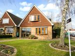 Thumbnail for sale in Long Lane, Rickmansworth, Hertfordshire