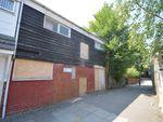 Thumbnail to rent in Waldron, Skelmersdale, Lancashire