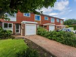 Thumbnail to rent in Ralston Avenue, Paisley