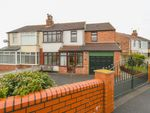 Thumbnail for sale in Newlands Road, Haresfinch, St. Helens