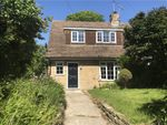 Thumbnail to rent in Bradford Peverell, Dorset