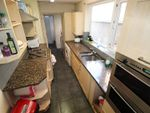 Thumbnail to rent in Catherine Street, Coventry