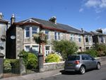 Thumbnail for sale in 25 Wyndham Road, Ardbeg, Isle Of Bute
