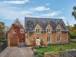 Thumbnail for sale in Thame Road, Piddington, Bicester