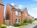 Thumbnail to rent in Shepherds Walk, Honeybourne, Evesham, Worcestershire