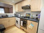 Thumbnail to rent in Haviland Place, 90-96 Haviland Road, Bournemouth, Dorset