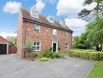 Thumbnail for sale in Thomas Crescent, Grange Farm, Kesgrave, Ipswich