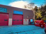 Thumbnail to rent in Robert Leonard Centre, Dyce Drive, Aberdeen