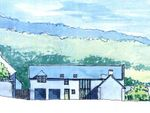 Thumbnail for sale in Grange Farm Steading Development, Mutehill, Kirkcudbright