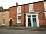 Thumbnail to rent in George Street, Louth