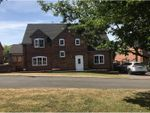 Thumbnail to rent in Zion Hill, Peggs Green