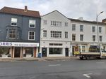 Thumbnail for sale in Wright Street, Hull, East Riding Of Yorkshire
