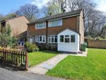 Thumbnail to rent in Montgomery Road, Southampton