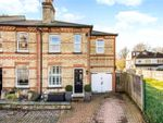 Thumbnail to rent in Thornton Street, St. Albans, Hertfordshire