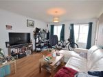 Thumbnail for sale in Berrydale Road, Hayes, Middlesex