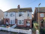 Thumbnail to rent in Whyke Lane, Chichester