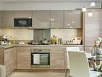 Thumbnail to rent in Charford Road, London
