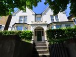 Thumbnail to rent in Railway Street, Gillingham