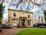 Thumbnail to rent in Lypiatt Road, Cheltenham