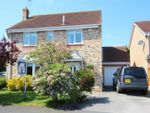 Thumbnail to rent in The Poplars, Brayton, Selby