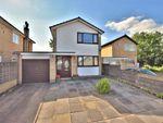Thumbnail for sale in Morris Road, Ribbleton, Preston, Lancashire