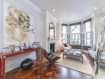 Thumbnail to rent in Gilston Road, Chelsea, London