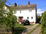 Thumbnail for sale in Frinton Road, Thorpe-Le-Soken, Clacton-On-Sea