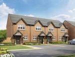 Thumbnail to rent in The Maltings, Penwortham, Preston