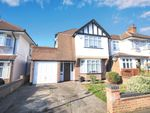 Thumbnail to rent in Stour Avenue, Norwood Green