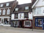 Thumbnail for sale in Blandford Forum, Dorset