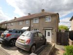 Thumbnail for sale in Batchwood Green, Orpington, Kent