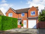 Thumbnail for sale in Hanover Close, Trowbridge