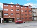 Thumbnail to rent in Tollcross Road, Glasgow