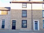 Thumbnail for sale in Lound Road, Kendal, Cumbria