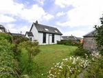 Thumbnail for sale in Easdale Island, Oban