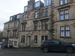 Thumbnail for sale in 2/1, 6 Hay Street, Greenock
